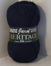 Load image into Gallery viewer, Jarol Heritage DK