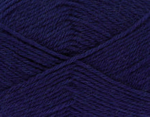Load image into Gallery viewer, King Cole Merino Blend 4 ply