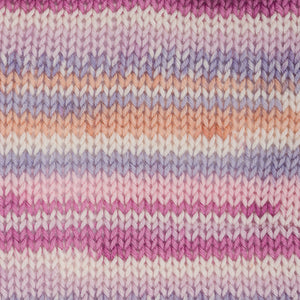 Stylecraft You and Me Cashmere effect Double Knit