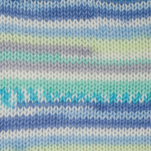 Load image into Gallery viewer, Stylecraft You and Me Cashmere effect Double Knit