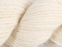 Load image into Gallery viewer, King Cole Natural Alpaca DK
