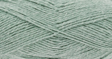 Load image into Gallery viewer, King Cole Subtle Drifter Super Soft DK