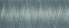 Load image into Gallery viewer, Gütermann Natural Cotton Thread: 100m (5104-9924)