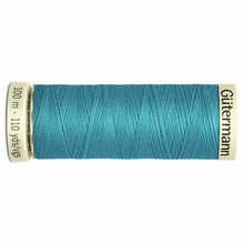 Load image into Gallery viewer, Gütermann Sew All Thread 100m (Colours 500-1000)