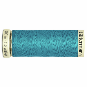 Gütermann Sew All Thread 100m (Colours 500-1000)