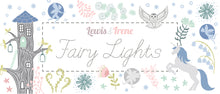 Load image into Gallery viewer, Lewis & Irene Fairy Lights (Glow in the Dark)