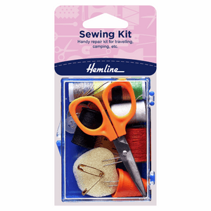 Hemline Sewing Kit