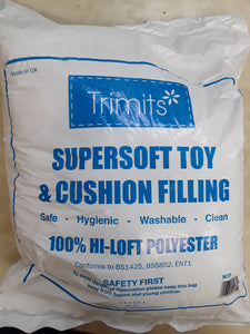 Trimits Toy & Cushion Stuffing