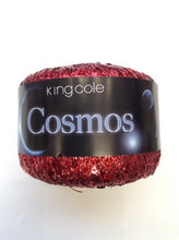 Load image into Gallery viewer, King Cole Cosmos