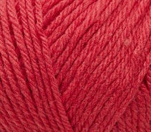 Load image into Gallery viewer, Sirdar Snuggly Double Knit