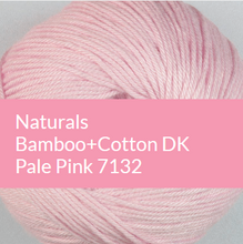 Load image into Gallery viewer, Stylecraft Bamboo and Cotton - Naturals