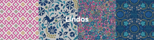 Load image into Gallery viewer, Lewis & Irene - Lindos