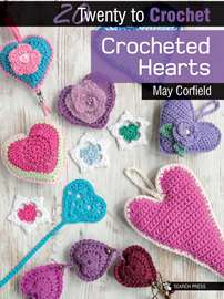 20 Twenty to Crochet