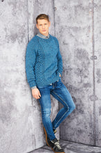 Load image into Gallery viewer, Stylecraft Special Aran with Wool  9658 - Sweaters