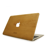 "13"" MacBook Air Cherrywood Skin"