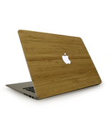 "11"" MacBook Air Bamboo Skin"