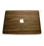 "13"" MacBook Air Walnut Skin"