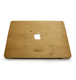 "13"" MacBook Pro Retina Cherrywood Skin"
