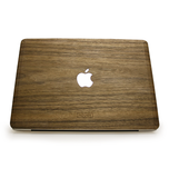 "13"" MacBook Pro Retina Walnut Skin"