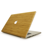 "12"" MacBook Bamboo Skin"