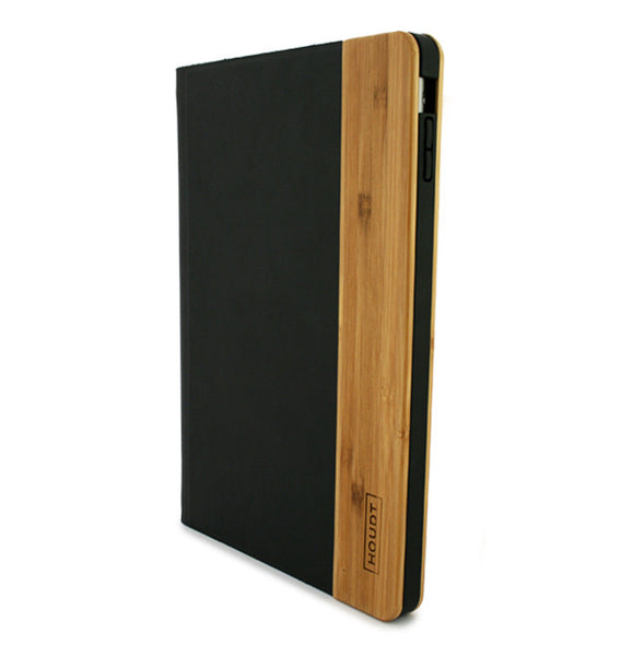 iPad Air Blend Bamboo