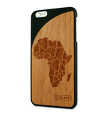 iPhone 6 Plus/6S Plus Cherrywood Africa