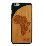 iPhone 6/6S Cherrywood Africa