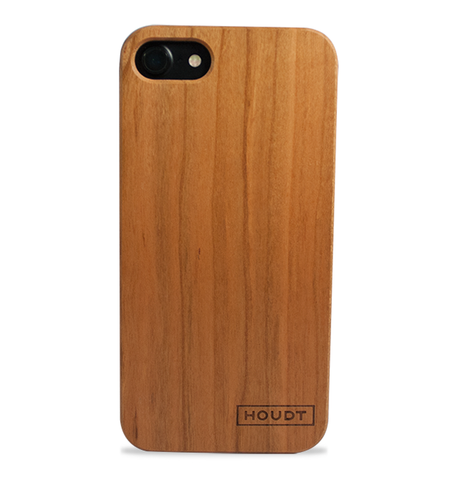 iPhone 7 / 8 Cherrywood