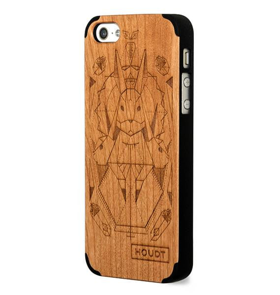 iPhone 5/5S/SE - Limited Edition - Am I Collective