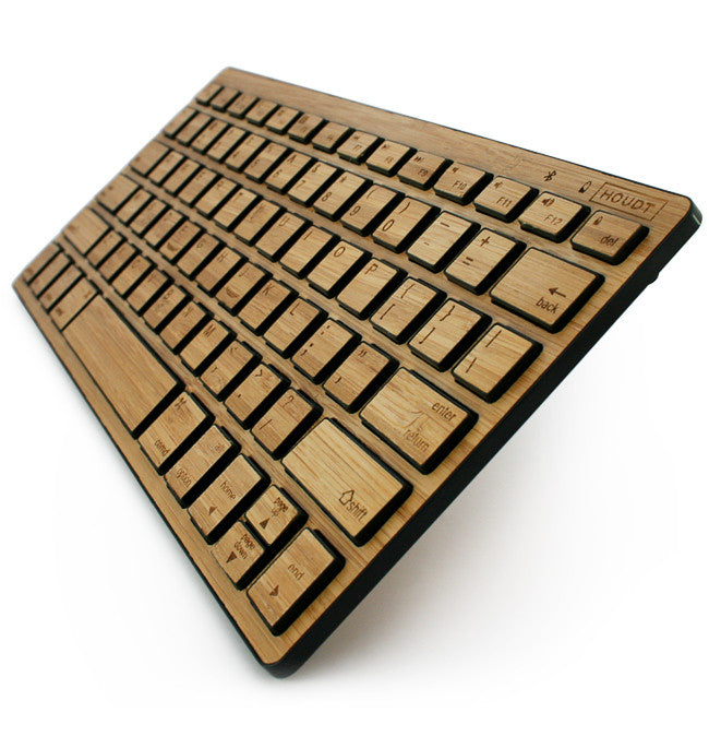 Houdt Bluetooth Keyboard