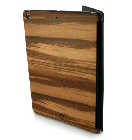 iPad Air Blend Walnut