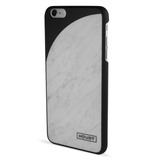Limited Edition iPhone 6 Plus/6S Plus Marble Curve