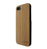 iPhone 7 / 8 Bamboo