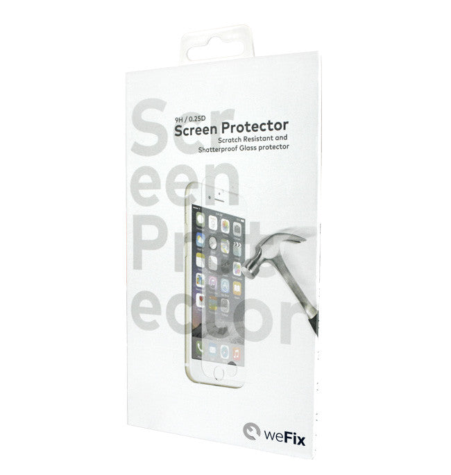 Samsung Galaxy S6 Screen Protector