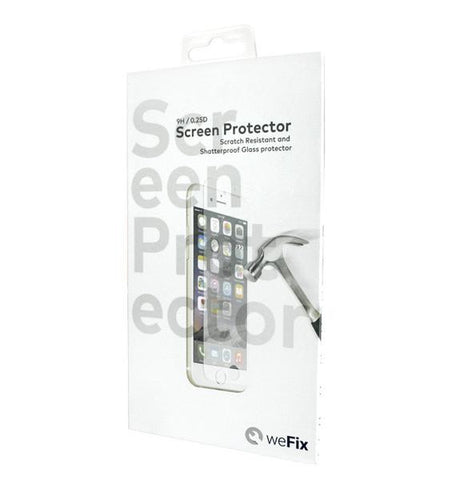 iPhone 6/6S/7 Plus Screen Protector