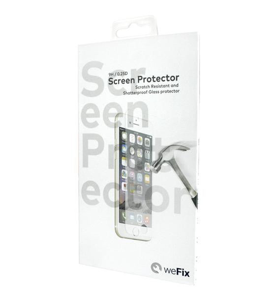 iPhone 6/6S/7 Screen Protector