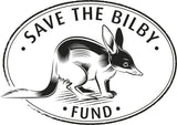 Bilby collection