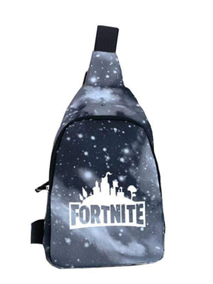 Fortnite Luminous Chest Bag
