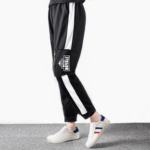 Fortnite Sports Pants For Kids And Adults