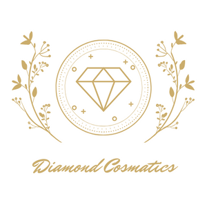 Diamond Cosmetics