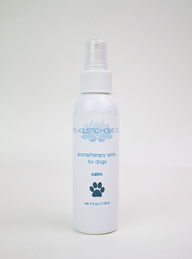 Dog Calming Spray