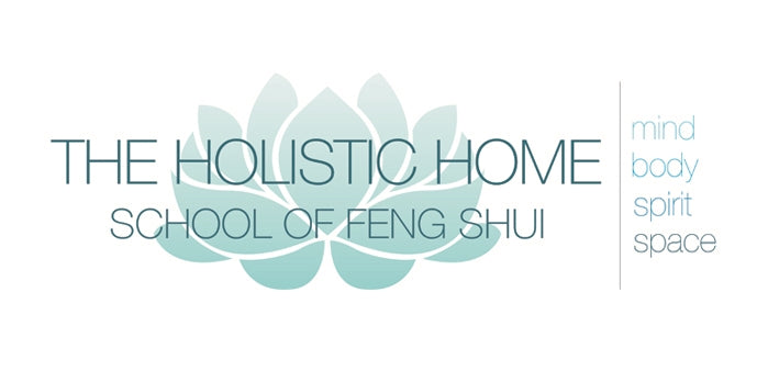 The Holistic Home School of Feng Shui