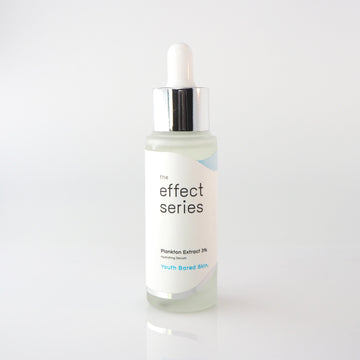Plankton Extract 3% Hydrating Serum