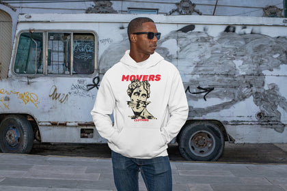 Movers Clothing 2020 Fall/ Winter Collection