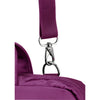 i-stay Non-slip Replacement Bag Strap in purple (is0905)