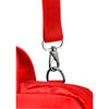 "i-stay Launch iPad/Netbook/Tablet Case in red (is0131, 10.1"")"