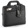 "i-stay Launch Slim-line Laptop Case (is0102, 15.6-16"")"