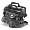 "i-stay Launch Laptop Organiser Case (is0104, 15.6-16"")"