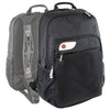 "i-stay Launch Laptop Backpack (is0105, 15.6"")"