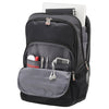 "i-stay Launch Laptop Backpack (is0105, 15.6-16"")"